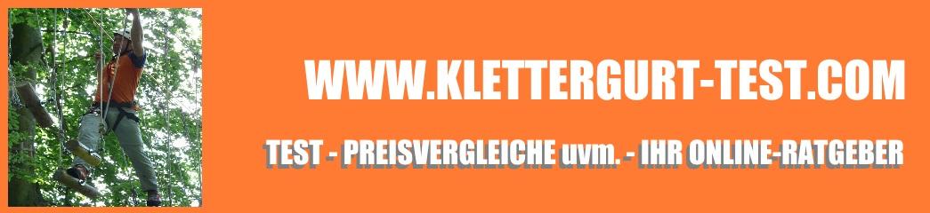 klettergurt-test.com