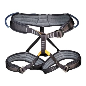 Klettergurt SALEWA Sit Harness Tour Duo