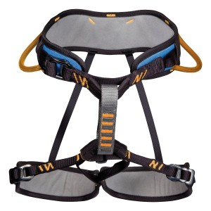 Klettergurt SALEWA Mini Dream II Harness